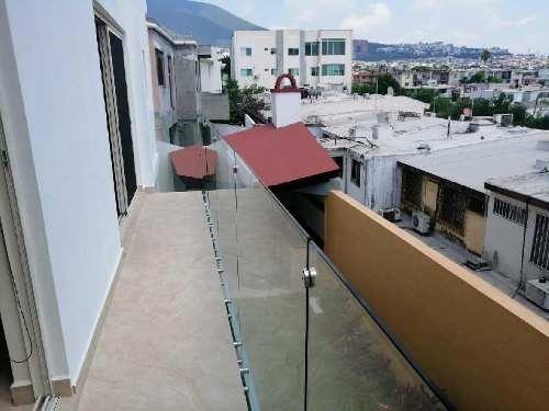bella residencia en venta col. san jerónimo, parte alta, remodelada totalmente nueva