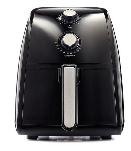 bella txg-ds14-14538 eléctrico de aire caliente de la freido