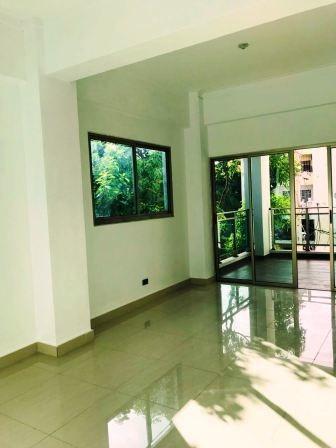 bella vista, 2 habitaciones