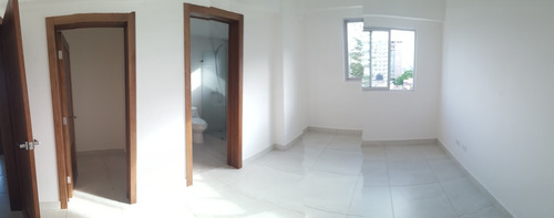 bella vista, apartamento, venta