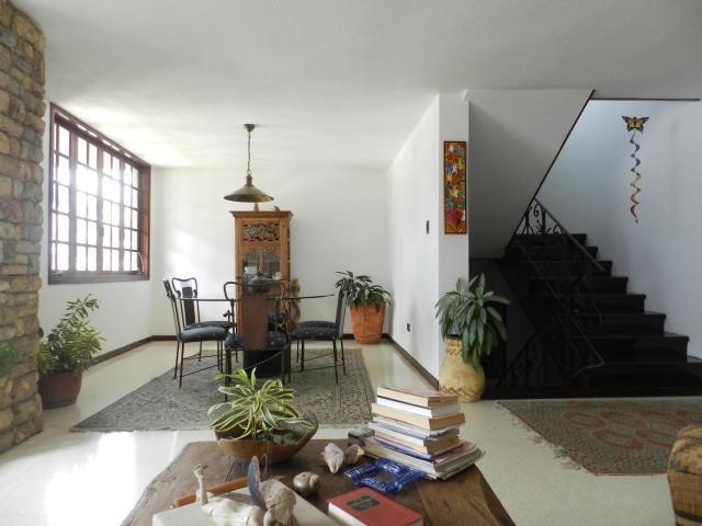 bella y acogedora casa venta clnas la california mls 20-3977