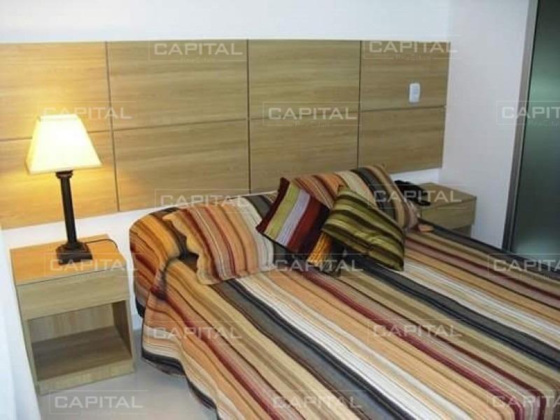 bellagio tower apartamento en venta punta del este -ref:28085