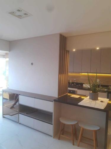 bellamon móveis planejados