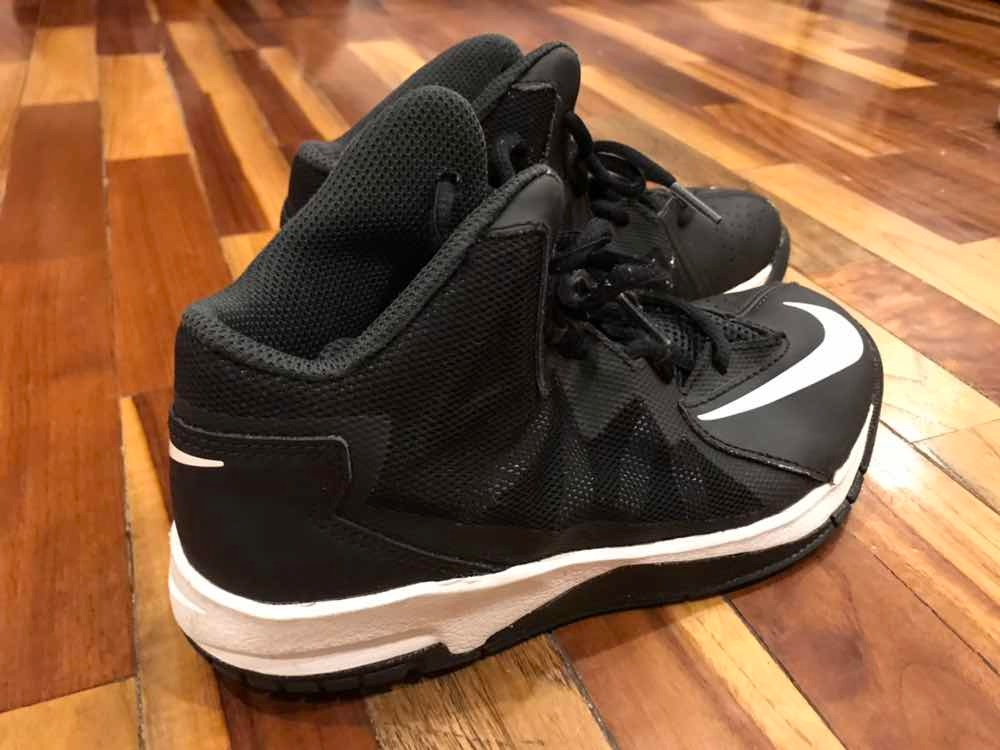 Para Bellas 00 Botas Niños 100Originales 000 Nike Bs20 TKl3F1uJc
