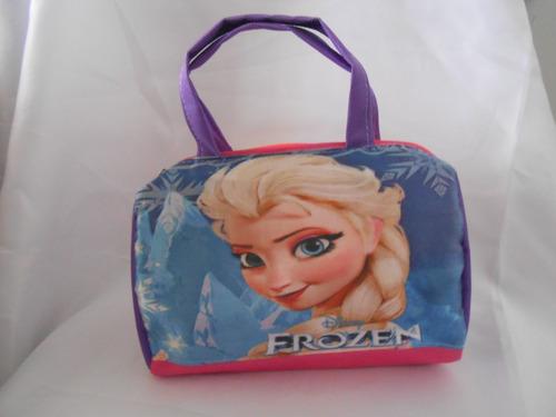 bellas carteras para niñas mini furla despacho x docena