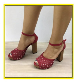 7dbcfef7db Zapato Mujer Mercado Libre Sandalias Aliexpress En Para Colombia 3F1cuTlKJ5