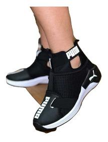Tenis Y Botas Radii Tenis Nike para Mujer en Mercado Libre