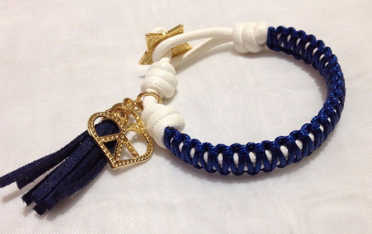 bellas y delicadas pulseras,bisuteria hecha a mano goldfield