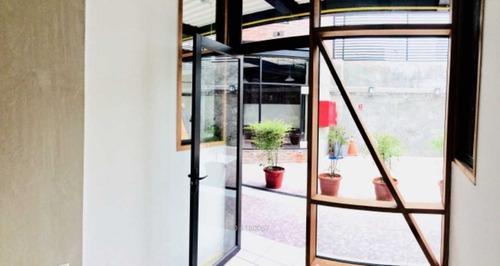 bellavista (cafeteria) / dardiñac (local