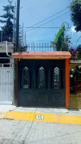 bellavista, casa, venta, cuautitlan izcalli, edo mex