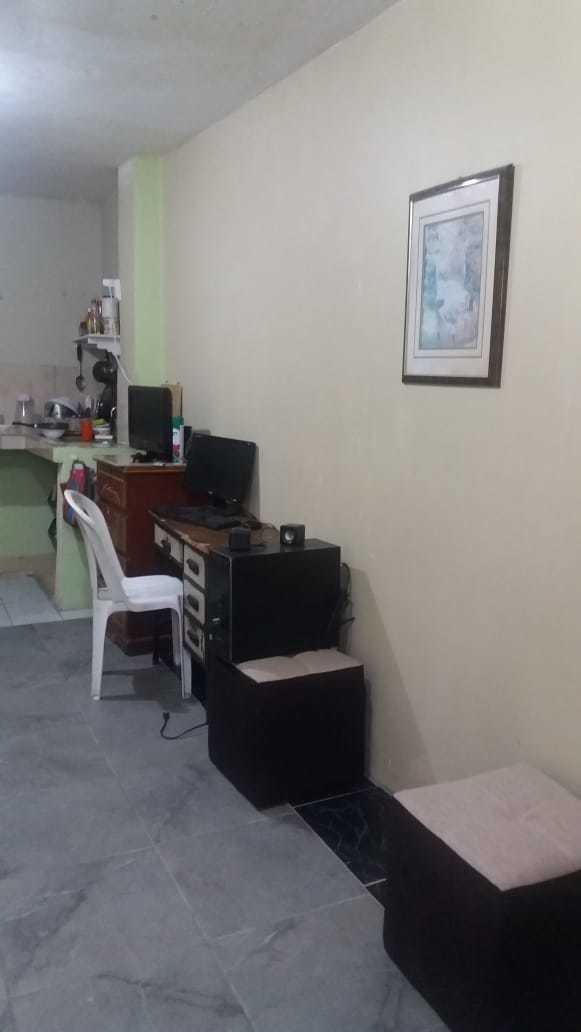 bellavista departamento suite  dos dormitorios $ 240