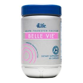 Belle Vie 4 Life Transfer Factor - Unidad a $2582