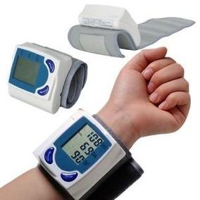 d2d99345fc585 Aparato Para Medir La Presion Arterial Precio - Belleza y Cuidado ...