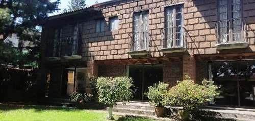 bellisima casa en venta en chimalcoyotl