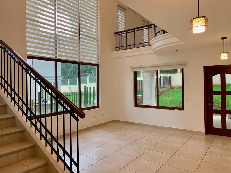 bellísima casa en venta en clayton panamá cv