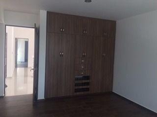 bellisima casa en venta en cumbres del lago juriquilla qro. mex