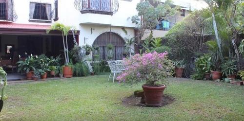 bellisima casa en venta en zona exclusiva