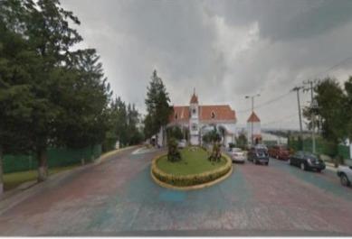 bellísima casa recuperación bancaría, condado de sayavedra