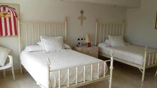 bellisima residencia residencial kloster sumiya