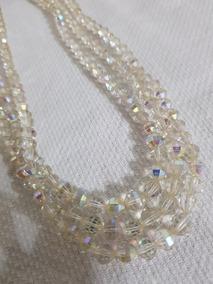 a8812a958bd3 Prisma Cristal Roca - Joyas Antiguas Antiguos en Mercado Libre Argentina