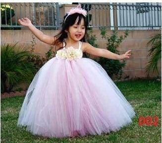 bellisimos vestidos de fiesta