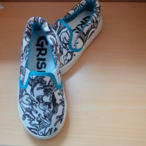 bellisimos zapatos de nino importados