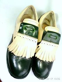 Zara Para Oxford Calzados Zapatos MujerUsado En Mercado Cuero trCQdsh