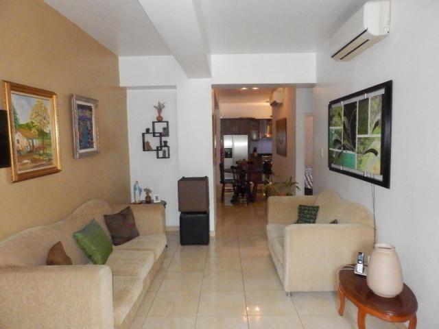 bello apartamento a la venta en el limón cod 19-13474 sh