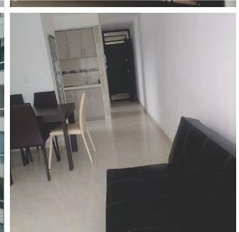 bello apartamento   el cielo - armenia
