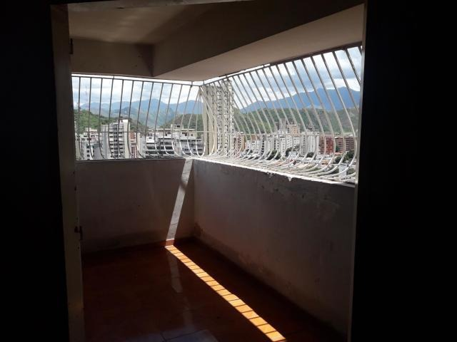 bello apartamento en base aragua mm 20-11413