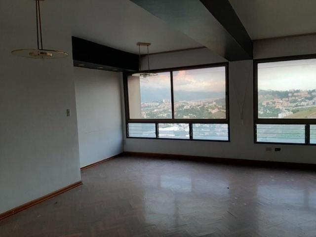 bello apartamento en manzanares 0212-9619360