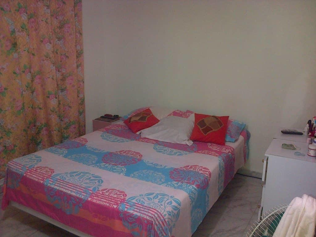 bello apartamento en resd.mediterraneo cua edo.miranda