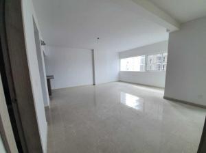 bello apartamento en venta en 43green view bellavista panama