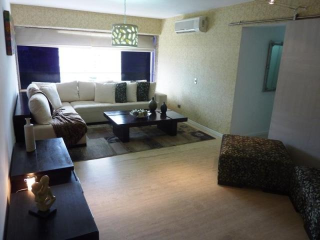 bello apartamento mls #19-14532.