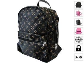 0fdc19621 Bolsos De Espalda Louis Vuitton - Ropa, Zapatos y Accesorios en ...