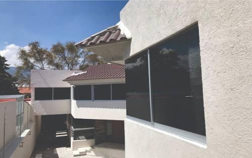 bello desarrollo de 2 residencias nuevas en venta