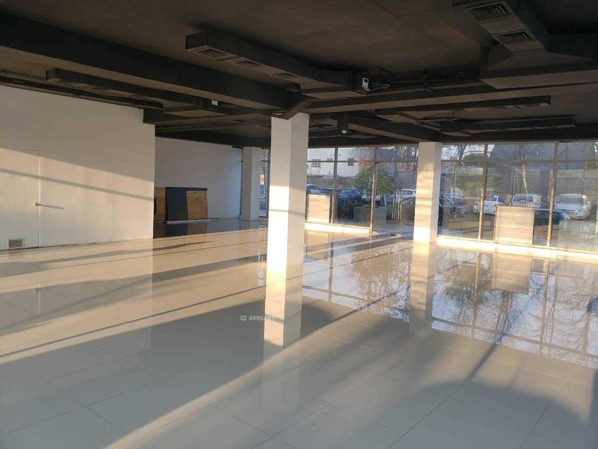 bello horizonte business center 1