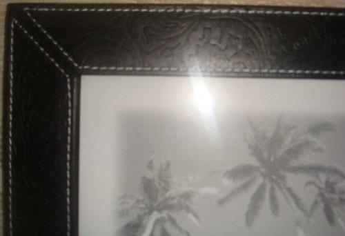 bello marco para foto tamaño 8 x 10, nuevo !!!