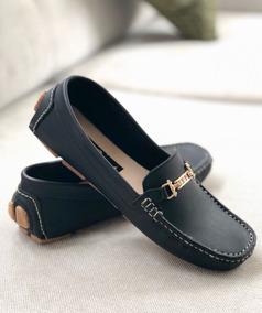 6e23002c60a Zapatos Boucherel Para Mujer - Mocasines para Mujer en Cúcuta en ...