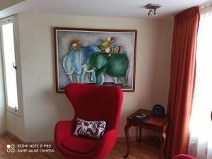 bello monte #20-944 elianny guevara 0424-1181602