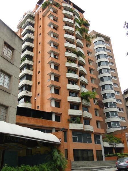 bello monte apartamento en venta 19-1338 04242091817