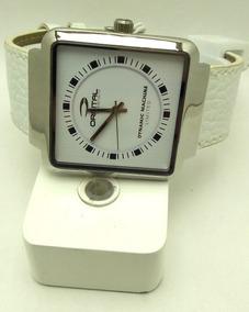 3530daa4b674 Nauticas Cuero - Joyas y Relojes en Mercado Libre Argentina