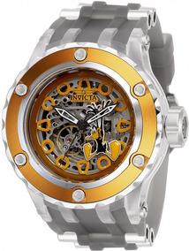 877f09221364 Reloj Armitron Warner Bros Musical - Relojes en Mercado Libre México