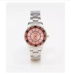 aa7497dd3e89 Relojes Bella Rose - Relojes Pulsera en Mercado Libre Argentina