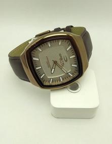 7cedd7667c7f Marcas De Relojes Japoneses en Mercado Libre Argentina