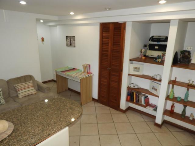 bello y acogedor apartamento en venta, tzas chipico....