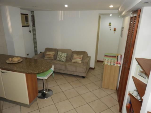 bello y acogedor apartamento en venta,tzas club hipico!!
