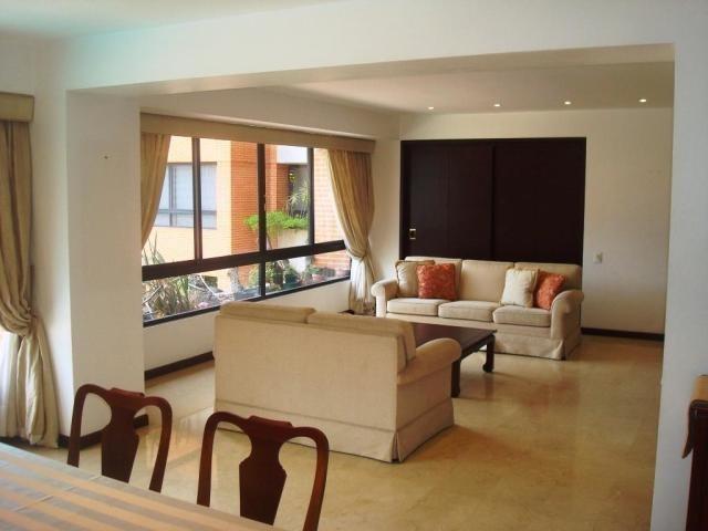 bello y confortable apartamento listo para habitar