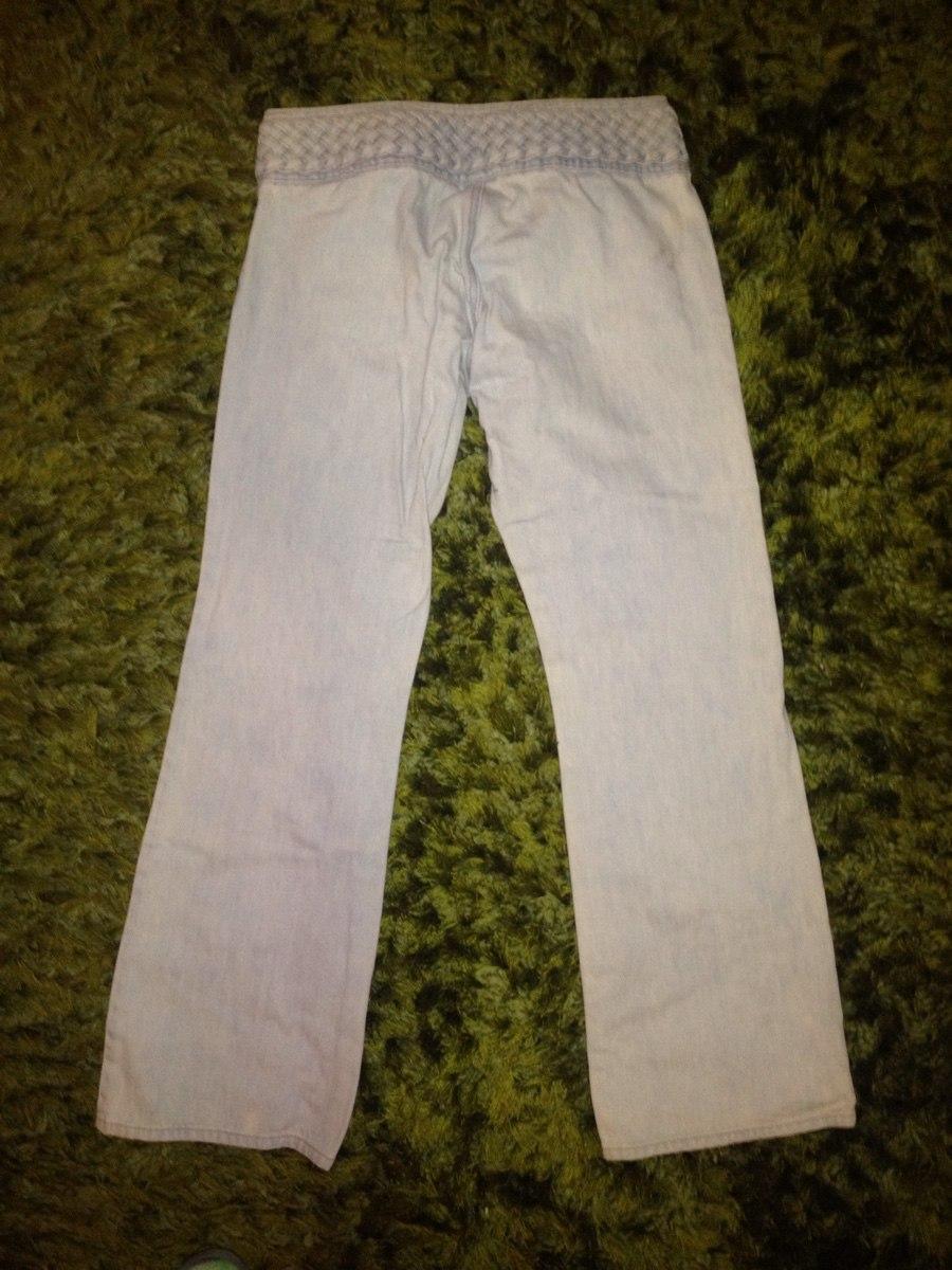 530cd2458df pantalones gap bellos zoom de jeans pitillos Cargando mezclilla mujer  xnnSFtpT