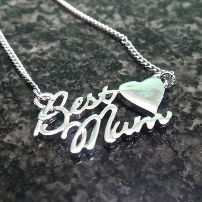 bellos moda fashion collares best mom regalo madre mujer